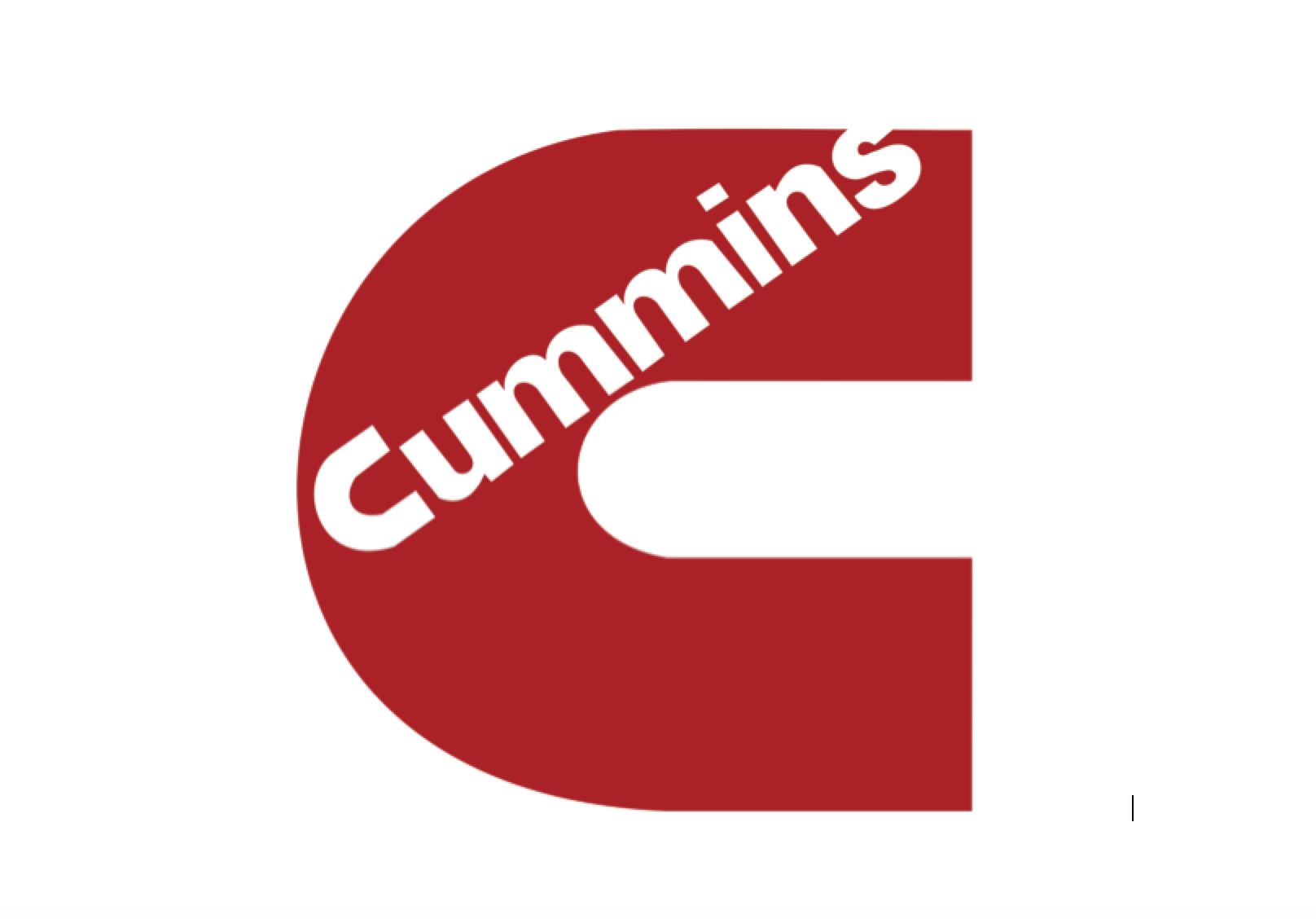 cummins-engine-parts-zodiac-trading-dubai2