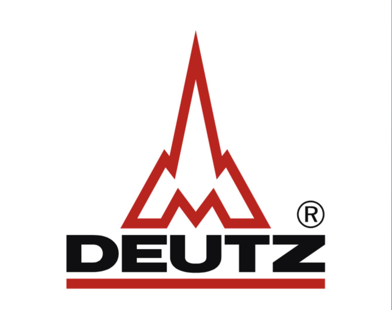 deutz-engine-parts-zodiac-trading-dubai2